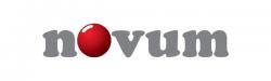 Novum Logo