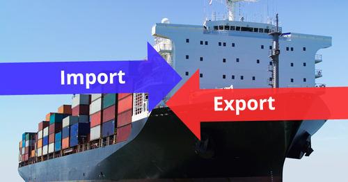 Export To