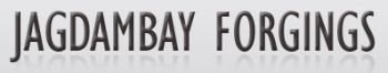 jagdambayforgings logo