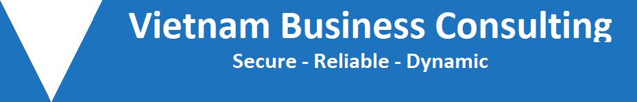 Vietnam Business Consulting