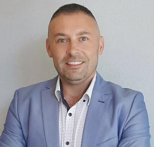 Michal Ura - Poland
