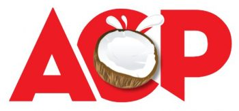 Asia Coconut Processing