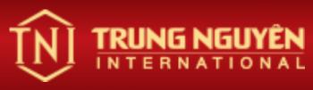 Trung Nguyen International