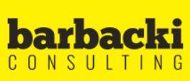 barbacki consulting