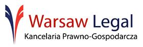 Warsaw Legal