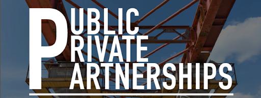 Public Private Partnership in Vietnam