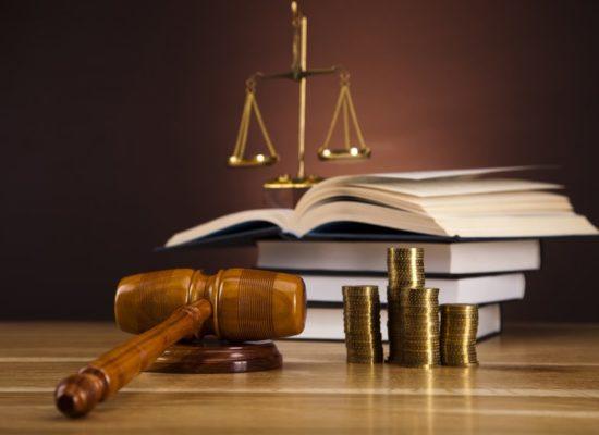 Legal advisory in Vietnam