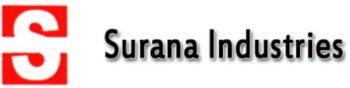 Surana Industries