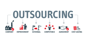 Outsourcing VBC 2